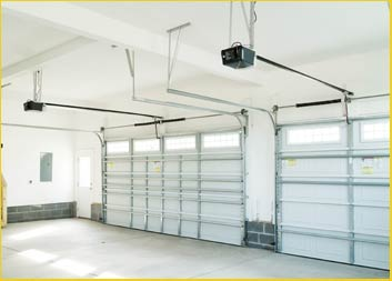 SOS Garage Door Needham, MA 781 285 5311