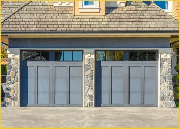 SOS Garage Door Needham, MA 781-285-5311